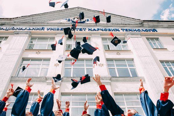 Becas Universitarias Disponibles