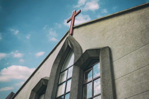 La Naturaleza De La Iglesia