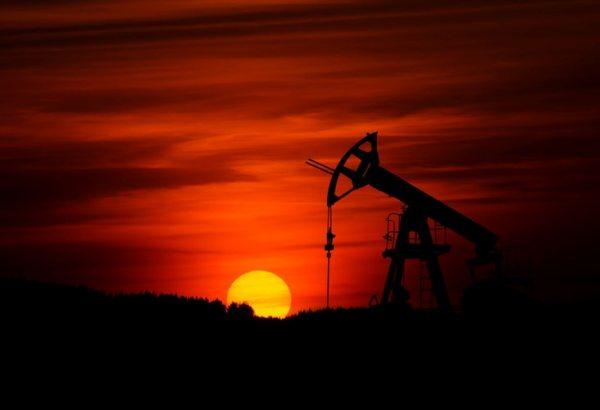 EEUU Sera El Mayor Exportador De Petroleo