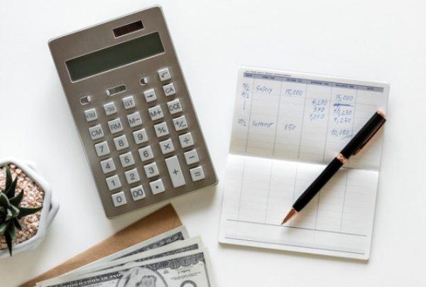 Cambios En La Ley De Impuestos 2018 – Carlos O. Granda