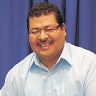Miguel Ángel Jacinto