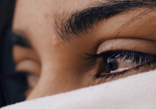 Enjugará Dios toda lágrima de los ojos de ellos…