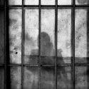 De Prisión a Pastor