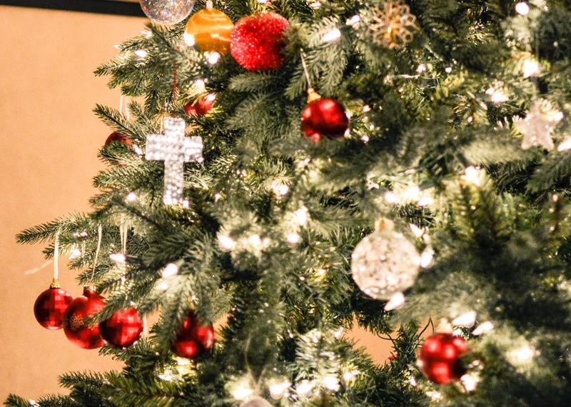 Navidad Todo el Año