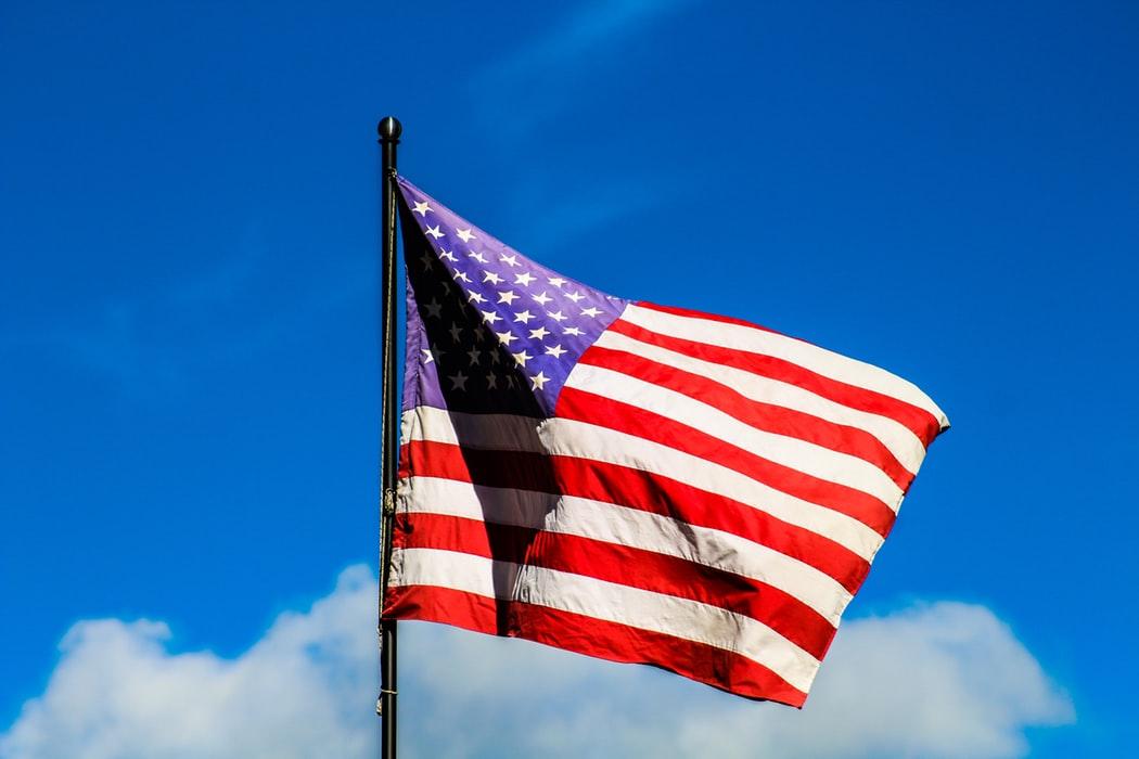 El Patriotismo es una Virtud Piadosa