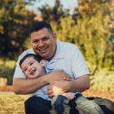 Un buen padre protege las promesas de Dios para sus hijos