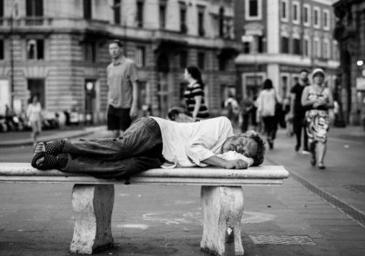 Nueve Hábitos De La Pobreza – Carlos O. Granda
