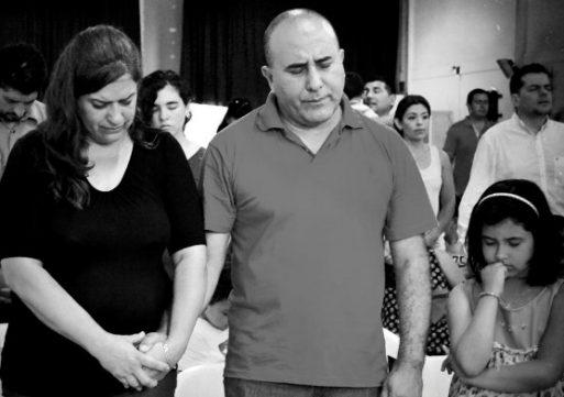 Fortaleciendo Su Relacion Matrimonial – Jorge Y Lorena Gamboa