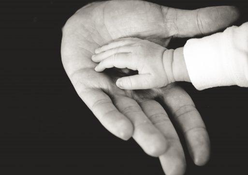 Honra a tu padre y a tu madre…